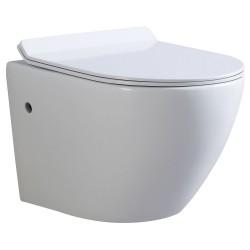 FRAO WC suspendu
